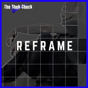 Reframe Featured Image